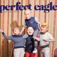 Perfect Eagle (AT), Ausgabe #2, Mai 2017, Medienspiegel Caligari Golf